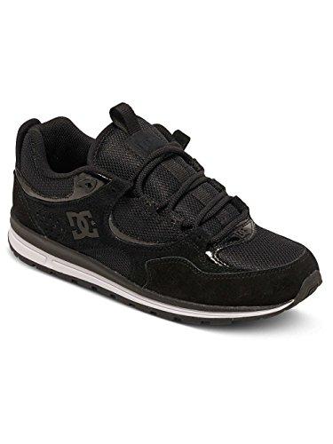 DC Shoes Kalis Lite XE - Chaussures pour femme ADJS100093 Noir
