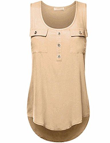 29bcb674d9f925 Weant Women Oversized Vest Tops Sleeveless Sexy Loose Tank Tops Jumper  Womens Sale Clearance Teen Girl