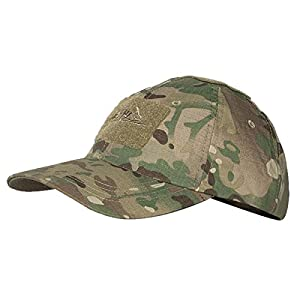 Helikon Casquette Camogrom