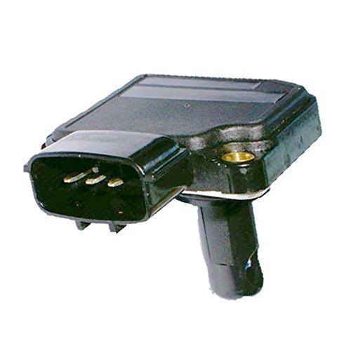 caudalimetro-22680-2j200-afh70-14-8et009142751-nissan-primera-infiniti-seat-ford