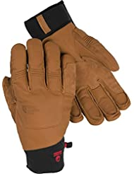 North Face Powder Guide Glove – Handschuhe Unisex
