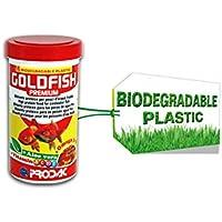 prodac GOLDFISH Premium 250ml 50g