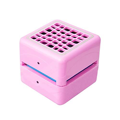 LILIGOD Tragbare Mini-Klimaanlage Cool Cooling für Schlafzimmer Artic Lüfter Mini-Klimaanlage Desktop-Klimaanlage Kaltluftventilator Tragbare Kühlung Mini Tragbare Klimaanlage Fan Twill Mesh Cap
