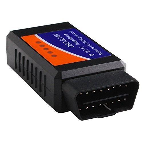 wingoneer-wifi-wi-fi-olmo-327-elm327-obd-ii-2-coche-herramienta-de-diagnostico-del-escaner-obd-escan