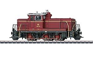 Märklin 37861Diesel de rangier Lok BR V 60Db V