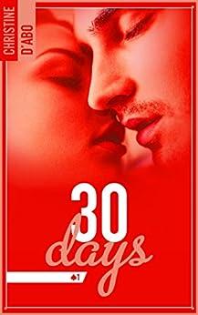 30 Days (BMR) par [D'Abo, Christine]