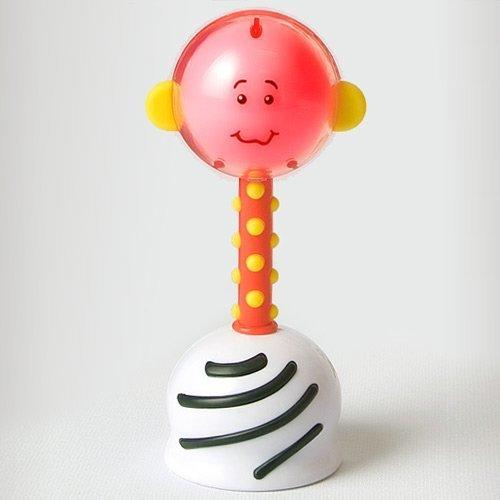 10483-noggin-stik-baby-toy-by-smartnoggin