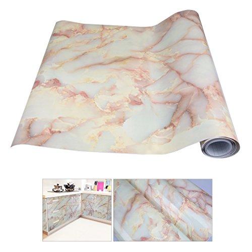 kinlo-5m061m-papier-peint-auto-adhesif-marbre-pour-armoire-de-cuisine-en-pvc-impermeable-style-moder