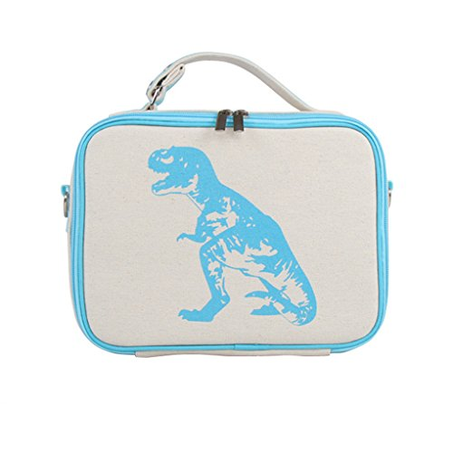 qhgstore-thermal-lunch-carry-bag-portable-insulated-cooler-picnic-tote-sac-de-rangement-dragon