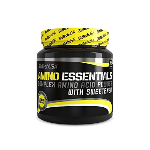biotechusa-amino-essentials-melone-300g