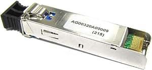Cablematic - Mini-GBIC SFP Module 1000BASE-LX (monomode 30 km)