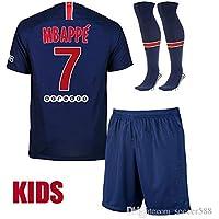 Amazon.fr   Depuis 1 mois - Vêtements   Football   Sports et Loisirs 5ca70a6133b8