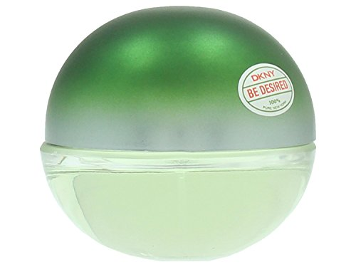 dkny-be-desired-femme-women-eau-de-parfum-vaporisateur-1er-pack-1-x-30-ml
