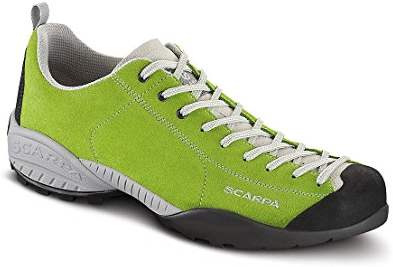 Scarpa Mojito Lime  Venta de calzado deportivo de moda en línea