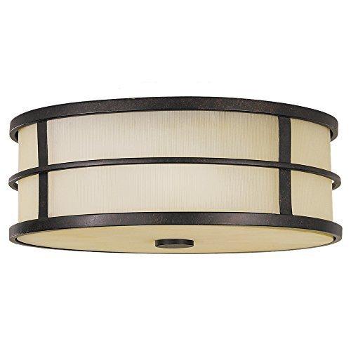 murray-feiss-fm257gbz-fusion-round-glass-flush-mount-lighting-3-light-180-total-watts-bronze-by-feis