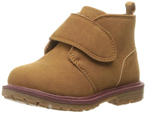 oshkosh-bgosh-boys-gunther-pull-on-boot-toddler-little-kid-brown-12-m-us-little-kid