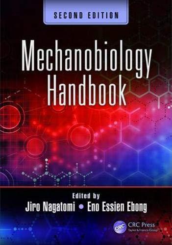 Biomedical Life Systems Inc (Mechanobiology Handbook, Second Edition)