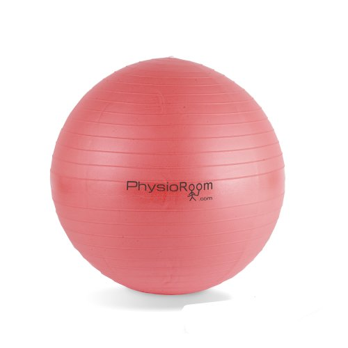 Physioroom Gym Swiss – Exercise Balls & Accessories