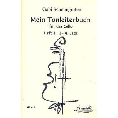 fledermaus arrangiert fur klavierauszug noten sheetmusic komponist strauss sohn johann