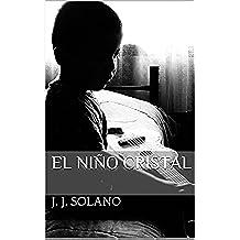 El Niño Cristal