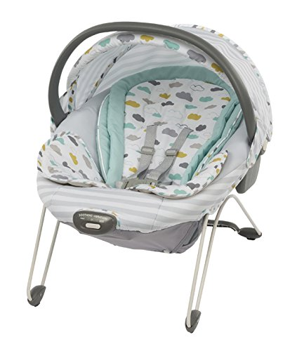 graco-glider-elite-swing-clouds