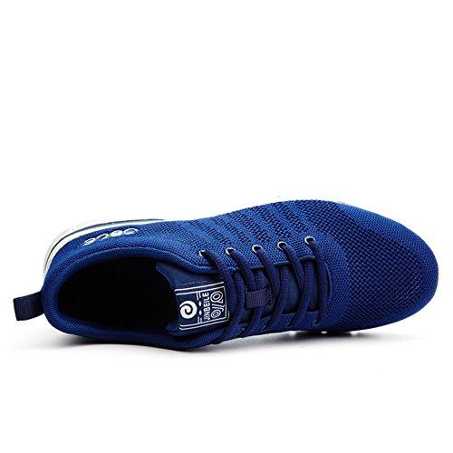 Blue Blue Unisex adulti Santimon Santimon adulti Comfort Comfort Unisex Comfort adulti Santimon Santimon Blue Unisex 7Unq6Y