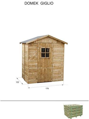 AVANTI-TRENDSTORE-Casa-Casetta-in-legno-ca-176x200x122cm-per-giardino