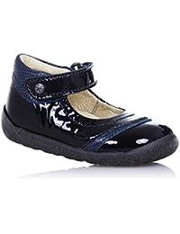adatto a uomini/donne di modo attraente ordine Amazon.it: Falcotto - Ballerine / Scarpe per bambine e ...