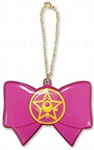 Bandai Sailor Moon - Sailor Moon Idea Regalo, Maquillaje, Accesorios de Belleza, Multicolor, 352075