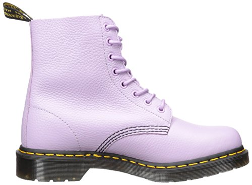 Dr. Martens, Sneaker donna Orchid Purple