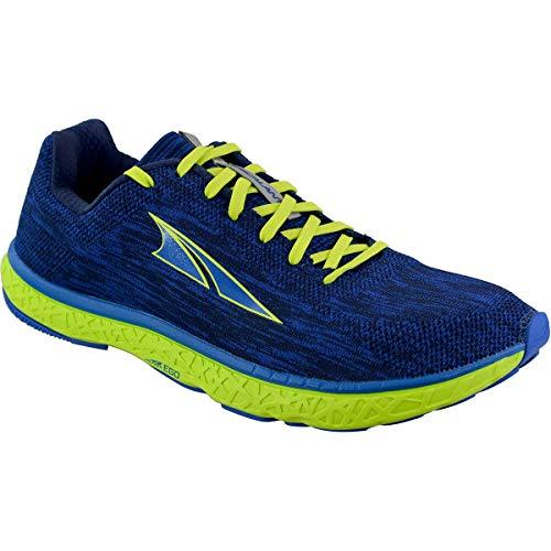 Bild von Altra Herren Escalante 1.5 Schuhe Trailrunningschuhe Laufschuhe