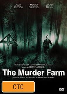 The Murder Farm