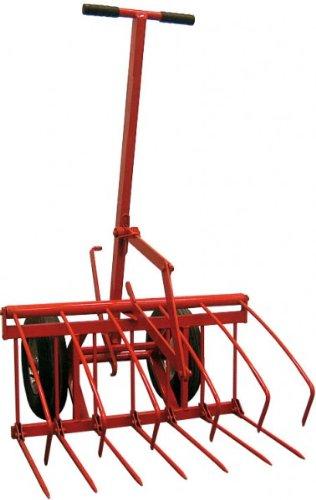 ARNDT GARTENGABEL Futtergabel Standard Gabelbreite 600 mm