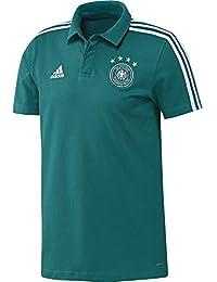 Suchergebnis auf für: DFB: Bekleidung
