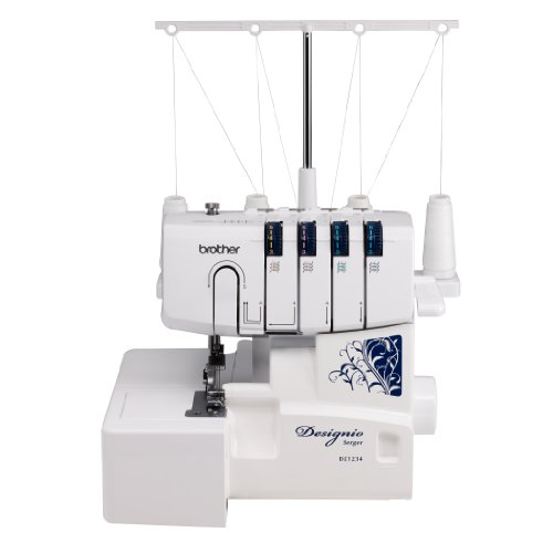 brother-designio-series-dz1234-serger-by-brother