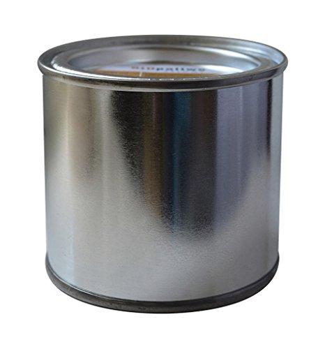 Preisvergleich Produktbild Bioethanol in Gel - 0, 2 L Dose,  neutrales Duft