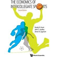 Economics Of Intercollegiate Sports, The (Second Edition)