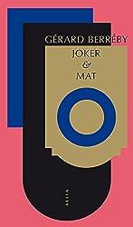 Joker & mat