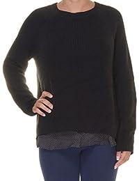 Ralph Lauren Lauren by Women's Pullover Sweater