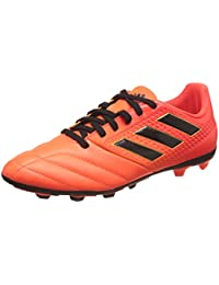 Amazon.co.uk  4.5 - Football Boots   Sports   Outdoor Shoes  Shoes ... 2f09c05585e4d