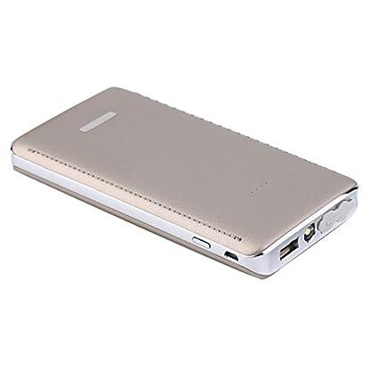 41Aw69F3%2B%2BL. SS416  - Batería recargable portátil para inicio de emergencia de coche, 360A pico 10000mAh con linterna LED de emergencia, de CNMODLE