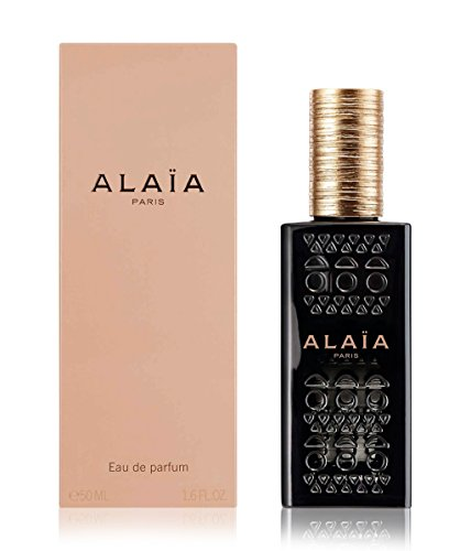 Alaia Paris Eau De Parfum Spray - 50 ml