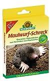 Neudorff Maulwurf-Schreck 30 Stäbe, Ungezieferbekämpfung, Fernhaltemittel