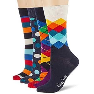 Happy Socks Mix Gift Box 7 spesavip