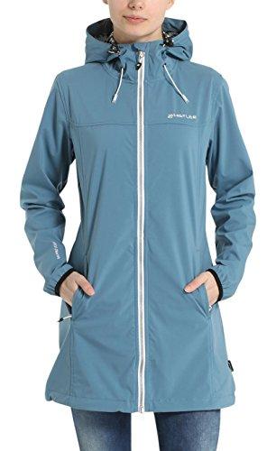 Ultrasport-Whistler-Damen-Jacke-Herrin-W-Pro-Lang-Blau-44