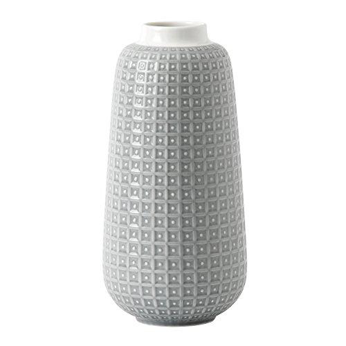 Doulton Vase (HemingwayDesign by Royal Doulton 13,5cm/5.3in Mittelgroße Vase)