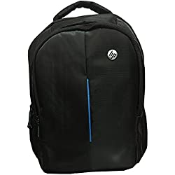 HP Laptop Backpack 15.6 inch (Black)