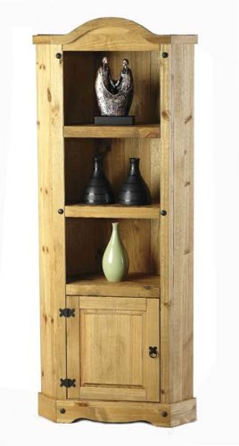 original-corona-pine-corner-display-unit-by-seconique