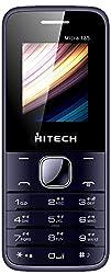 Hitech Micra 135 (Blue)