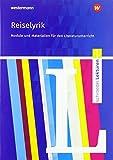 ISBN 3507699788